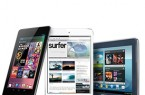 307561-the-10-best-tablets.jpg