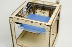 322029-ultimaker-3d-printer.jpg