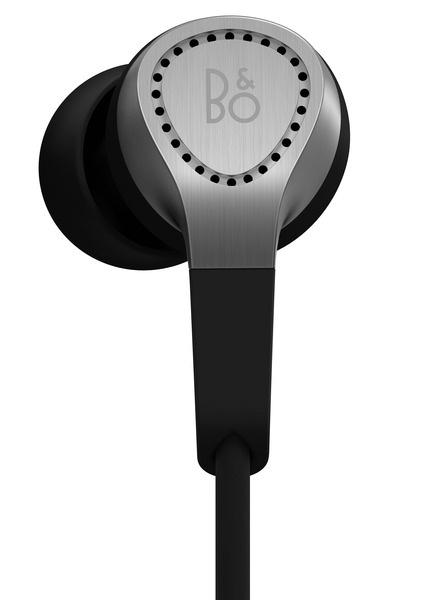 Bang & Olufsen BeoPlay H3 In-ear Headphones