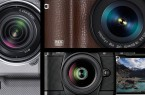 322035-the-best-compact-interchangeable-lens-cameras-update.jpg