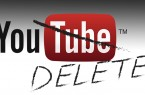 321517-how-to-delete-your-youtube-account.jpg