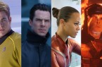 322127-star-trek-into-darkness-quiz.jpg