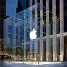 284935-apple-store-5th-ave.jpg