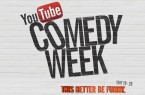 322902-youtube-comedy-week-get-ready-to-lol.jpg