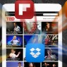 322970-the-10-best-free-ipad-apps.jpg