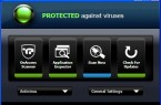 323110-trustport-antivirus-2013-main-window.jpg