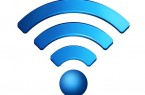 300389-wireless-wi-fi.jpg