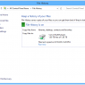 Windows 8 File History On