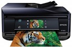 epson-expression-premium-xp-800-press-image.jpg