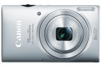 canon-powershot-elph-130-is-press-image.jpg
