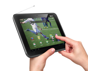 RCA-Mobile-TV-Tablet-with-hand-300x243.jpg