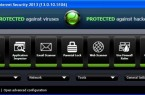 323386-trustport-internet-security-2013-main-window.jpg