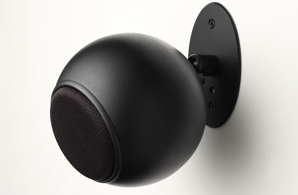 Anthony Gallo Acoustics A'Diva SE Speaker