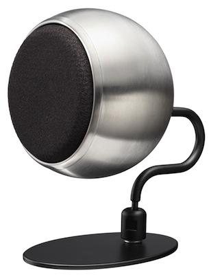 Anthony Gallo Acoustics Micro SE Speaker