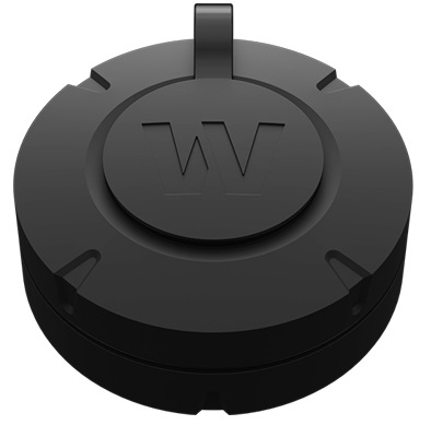 Westone Adventure Series Alpha Headphone Travel Case