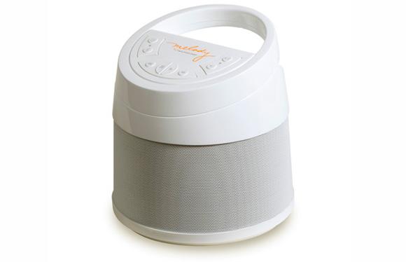 Soundcast Melody Bluetooth Speaker