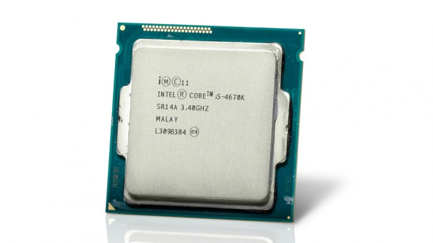 PCF281.w_group_cpus.intel_i5_4670k-610-90.jpg