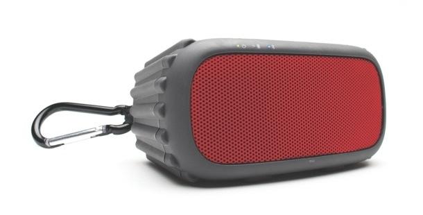 ECOROX Bluetooth Speaker