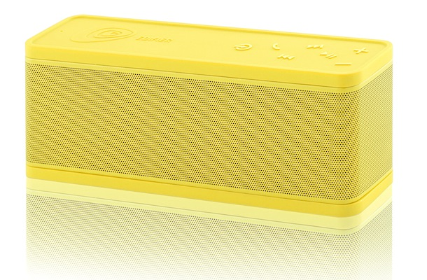 Edifier MP260 Extreme Connect Portable Speaker