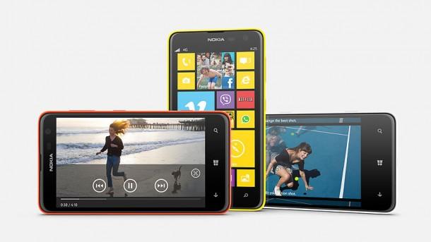 Lumia625-Press-01-610-90.jpg