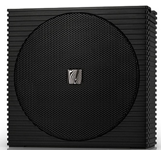 Soundfreaq SFQ-07 Sound Spot Speaker in Black
