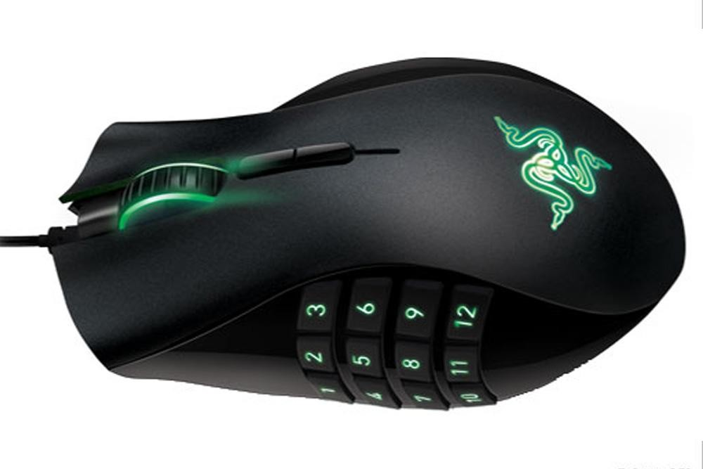razer-naga-press-image.jpg