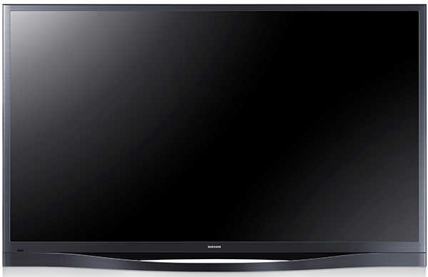 Samsung_PN60F8500_Front.jpg