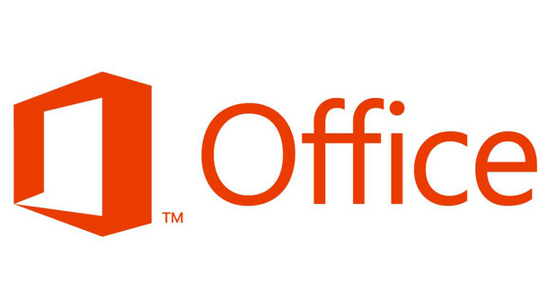 Office%20Logo%2016_9-610-90.jpg