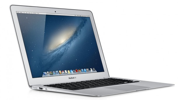 macbook%20air%2011inch-610-90.jpg