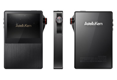 AstellKern-AK120-portable-music-player-review.jpg
