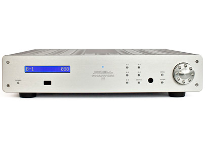 Krell-Phantom-III-stereo-preamplifier-review-Front.jpg