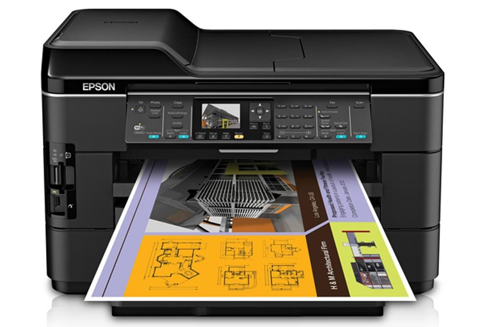 epson-workforce-wf-7520-press-image.jpg
