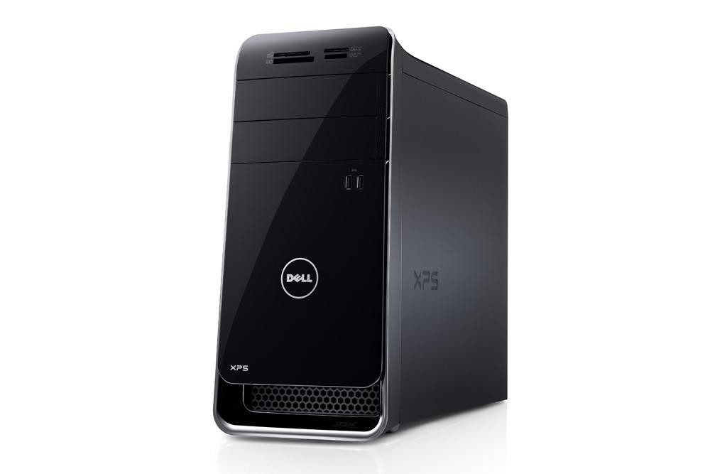 dell-xps-8700-special-edition-press-image.jpg