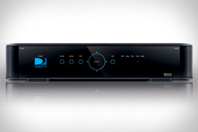 DirecTV-Genie-DVR-review-front.jpg