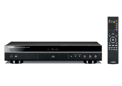 Yamaha-BD-S673-Blu-ray-review.jpg