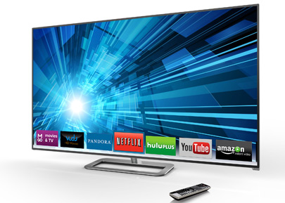 Vizio-M-Series-LED-HDTVs-2013.jpg