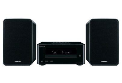 Onkyo-CS-255-mini-system.jpg