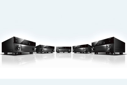 Yamaha-2013-AVENTAGE-receivers.jpg