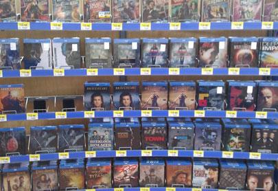 Blu-rays-to-own.jpg