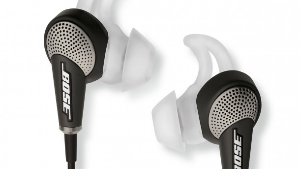 Bose%20QuietComfort%2020%20headphones_03-610-90.jpg