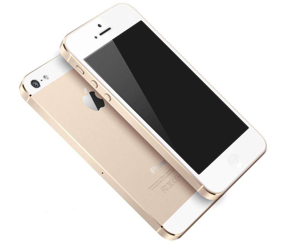 Купить айфон 5s в германии 2