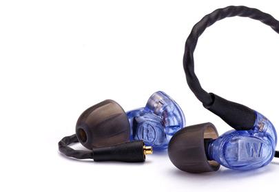 Westone-UM-Pro-headphones.jpg