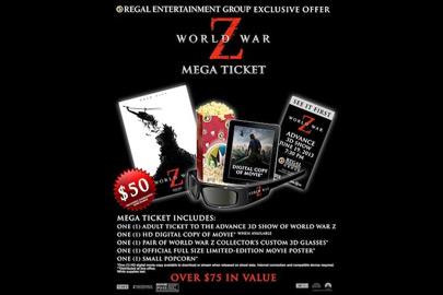 World-War-Z-Mega-Ticket.jpg