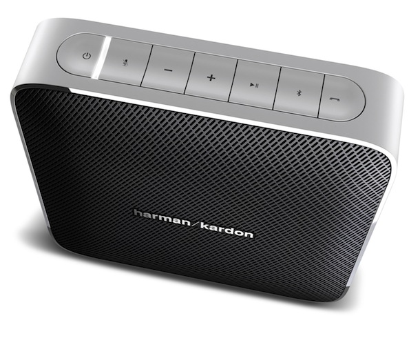 Harman Kardon Esquire Wireless Speaker