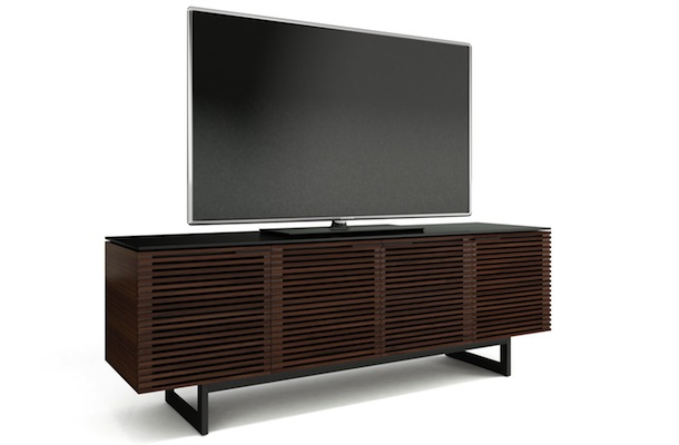 BDI  Corridor Home Theater Cabinet