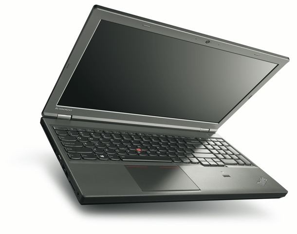 Lenovo ThinkPad T540p Laptop