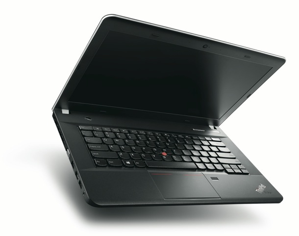Lenovo ThinkPad E440 Laptop