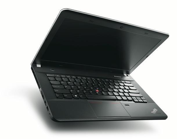 Lenovo ThinkPad E440 Laptop