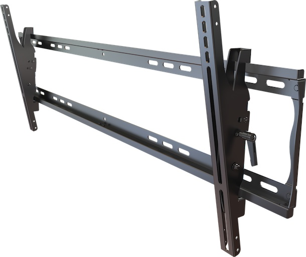 Crimson RST90 TV Mount