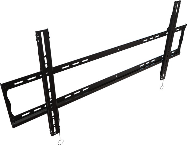 Crimson RSF90 TV Mount